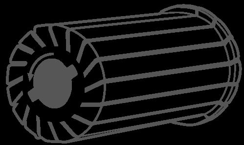 Ecosmartadapter