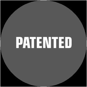 Patentschutz