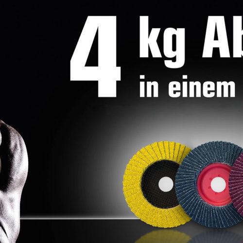 Eisenblaetter_Slider_4kg_Abtrag