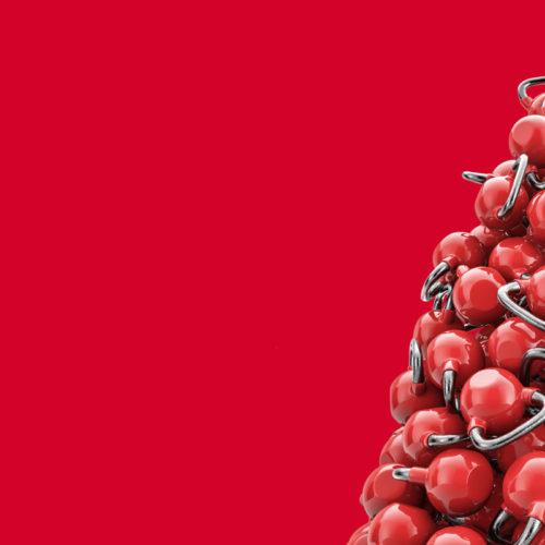 Slider_Weihnachtszeit_1600x800px