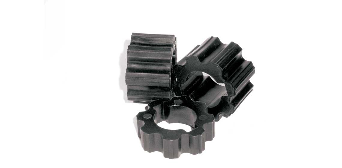 Plastic Ring Spacers : Plastic spacer ring set eisenblätter gmbh