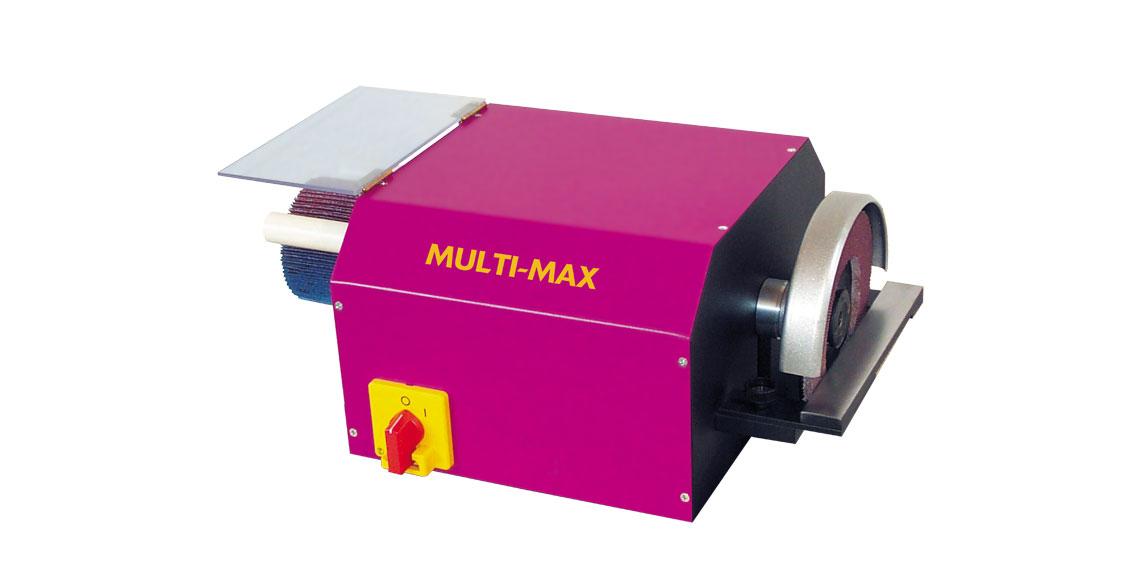 Bedienungsanleitung_MULTI MAX