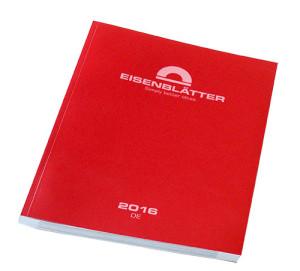 Eisenblaetter_Katalog_2016