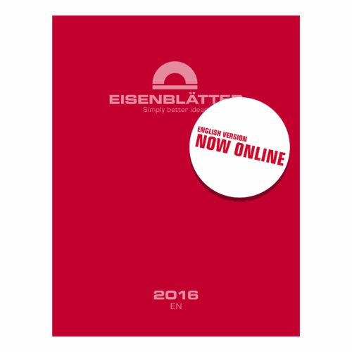 Eisenblaetter_Katalog_2016_EN_Version
