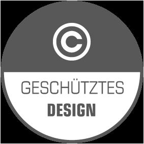 Geschuetztes-Design