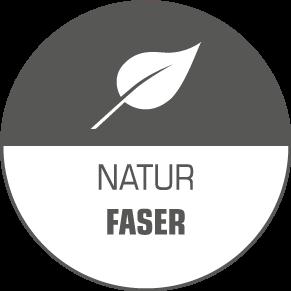Naturfaser