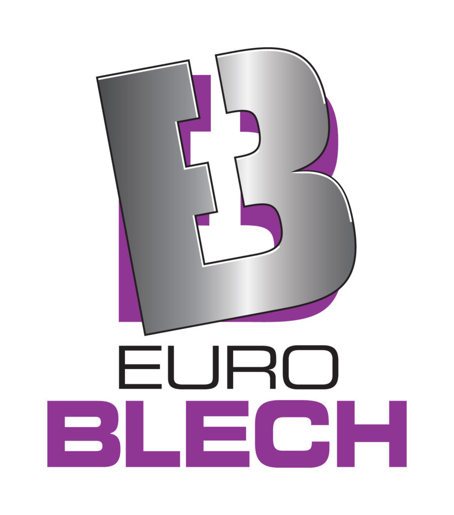 Euro Blech
