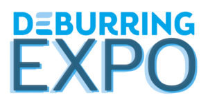Deburring EXPO